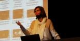 Rosa M Carbonell - Aula extensió universitària