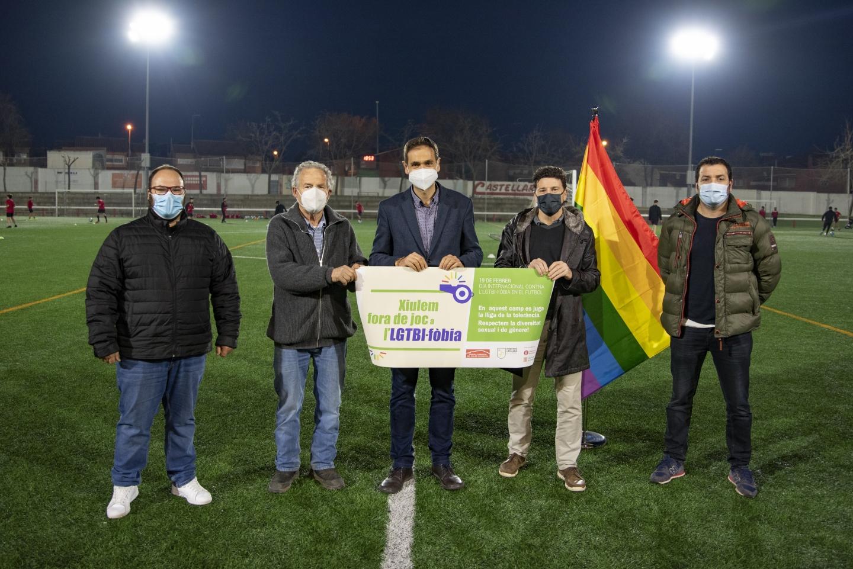 acte contra homofòbia a l'esport_1440x961