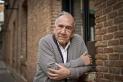 Joan Margarit, poeta i arquitecte (1938 - 2021). || CEDIDA