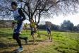 La motivació a l'hora de practicar esport és vital per assolir objectius . || A. San Andrés