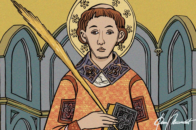 606 Recreacio d'un retaule de Sant Esteve de Jaume Serra_1440x961