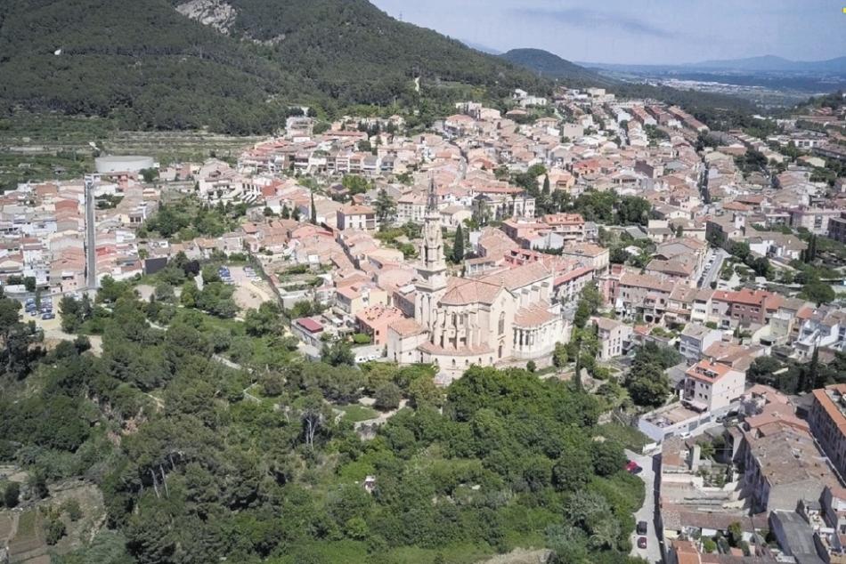 panoràmica castellar_950x634
