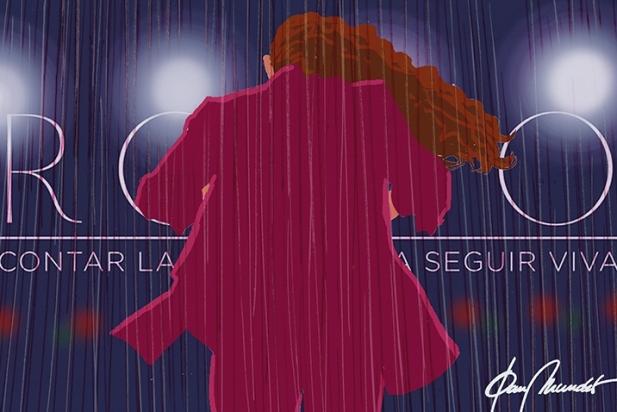 608 Purple rain_617x412