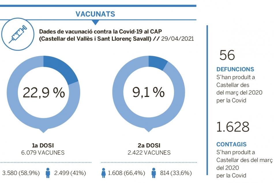Covid chart_950x634