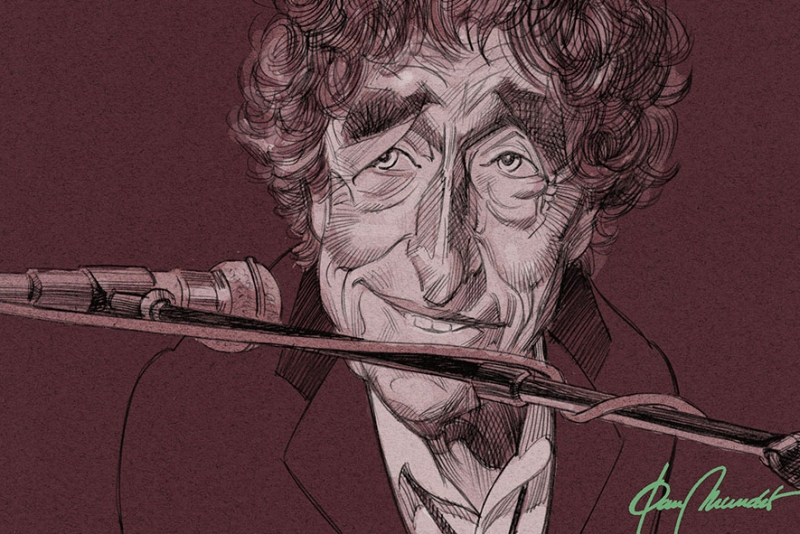 615  Talking Bob singing Dylan_800x534