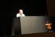 Jordi Nieva Fenoll, catedràtic de Dret Processal de la UB