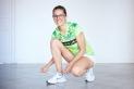 L'atleta castellarenca Laura Vílchez es proclama campiona d'Espanya