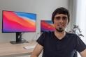 Pau Rodríguez, Doctor en enginyeria informàtica i investigador a Element AI