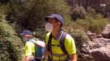 Protegir el riu