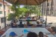 Una sessió de La Farmaciola natural a l'estiu, celebrada la setmana passada