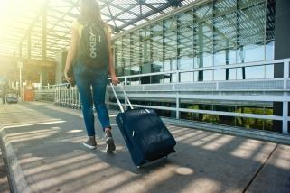Tot i la situació epidemiològica, la reserva de vols des de Regne Unit a la península, han augmentat un 400%, segons l'Asociación de Líneas Aéreas (ALA) - PEXELS