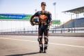 Dani Pedrosa tornarà a competir a Àustria pel Red Bull KTM de MotoGP