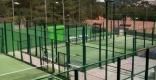 l.raco sports 1 1595494308