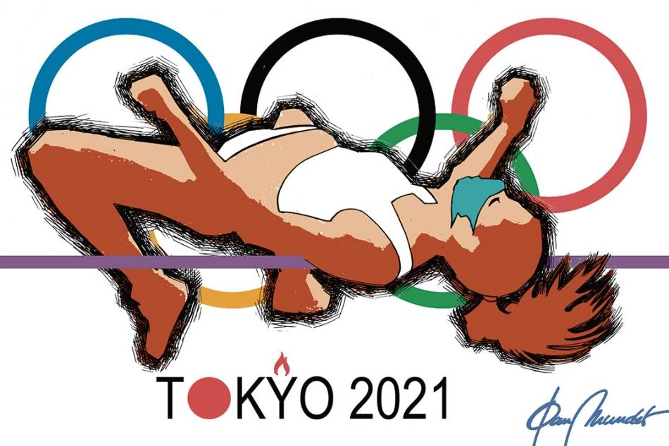 622  Tokiolimpics 21_950x634