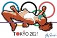 Tokiolimpics