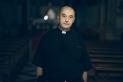 Artur Boardman, rector de la parròquia de Sant Esteve i de Sant Feliu del Racó