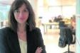 Laura Garcia és consultora energètica i gerent d'Onsen Energia  || cedida