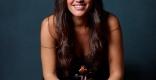 Mireia Llorens, violinista