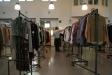 Algunes de les peces de roba de fabricants locals que s'exposaran a l'outlet que organitzarà CIPO - CEDIDA