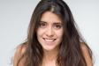 Aida Llop, actriu castellarenca nominada als Premis Butaca 2021. || CEDIDA