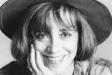 Montserrat Roig, escriptora en català de novel·la, contes, assaig, reportatges i articles periodístics. || CEDIDA